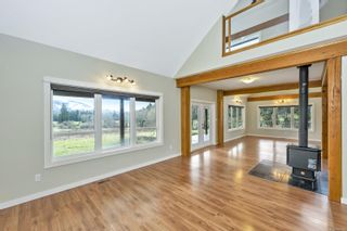 Photo 16: 2921 Mount Sicker Rd in : Du Chemainus House for sale (Duncan)  : MLS®# 864166