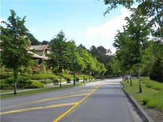 """Photo 23: 1 2381 ARGUE Street in Port Coquitlam: Citadel PQ House for sale in """"THE BOARDWALK"""" : MLS®# R2032646"""