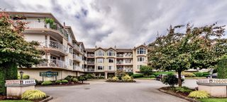 Photo 24: 213 20600 53A Avenue in Langley: Langley City Condo for sale : MLS®# R2593027
