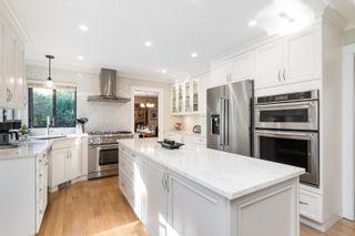 "Photo 14: 16256 79 Avenue in Surrey: Fleetwood Tynehead House for sale in ""Hazelwood Grove"" : MLS®# R2615534"