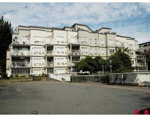 FEATURED LISTING: # 404 14355 103RD AV Surrey
