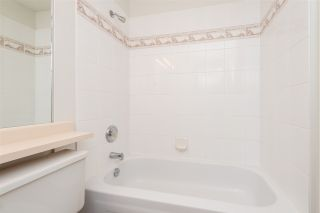 """Photo 22: 410 45520 KNIGHT Road in Chilliwack: Sardis West Vedder Rd Condo for sale in """"MORNINGSIDE"""" (Sardis)  : MLS®# R2488394"""