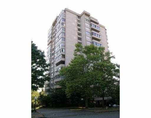 FEATURED LISTING: 1803 2020 BELLWOOD AV Burnaby