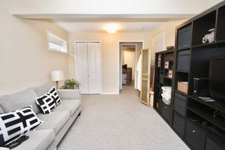 Photo 30: 3057 SANDPIPER Drive in ABBOTSFORD: Abbotsford West House for sale (Abbotsford)  : MLS®# R2560628