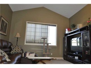 Photo 11: 159 FAIRWAYS Drive NW: Airdrie Residential Detached Single Family for sale : MLS®# C3580873