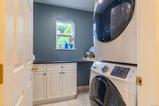 Photo 24: 3188 W Island Hwy in : PQ Qualicum Beach House for sale (Parksville/Qualicum)  : MLS®# 885107