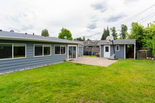 """Photo 28: 1233 REDWOOD Street in North Vancouver: Norgate House for sale in """"NORGATE"""" : MLS®# R2595719"""