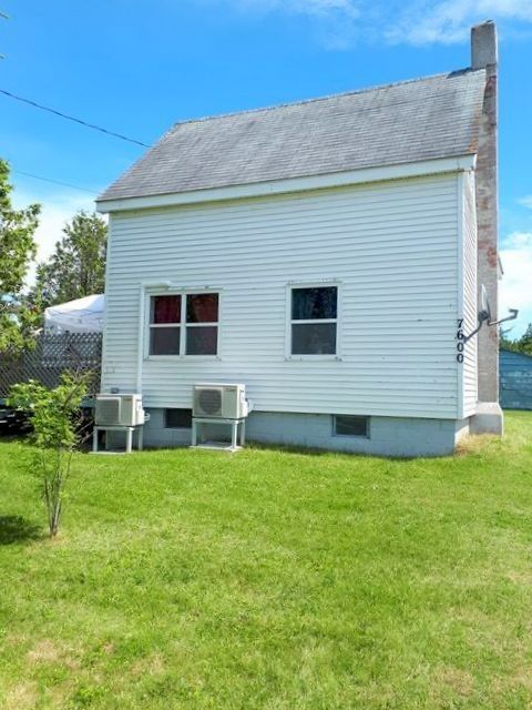 Main Photo: 7600 Shulie Road in Joggins: 102S-South Of Hwy 104, Parrsboro and area Residential for sale (Northern Region)  : MLS®# 202021912