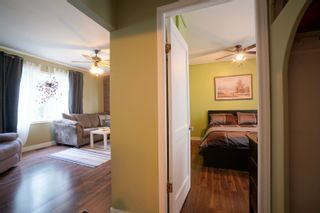 Photo 15: 6 2nd Ave in Oakville: House for sale : MLS®# 202121068