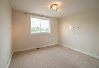 Photo 18: 148 RADCLIFFE Place SE in Calgary: Albert Park/Radisson Heights Detached for sale : MLS®# C4306448