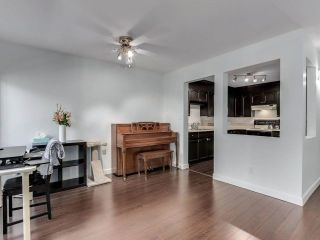 """Photo 13: 203 1240 QUAYSIDE Drive in New Westminster: Quay Condo for sale in """"TIFFANY SHORES"""" : MLS®# R2587863"""