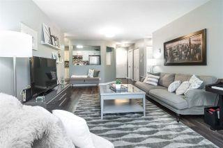 """Photo 16: 411 31771 PEARDONVILLE Road in Abbotsford: Abbotsford West Condo for sale in """"Breckenridge Estate"""" : MLS®# R2588436"""