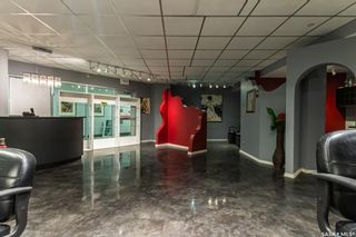 Photo 17: 30 1 Campus Drive in Saskatoon: Varsity View Commercial for sale : MLS®# SK861154