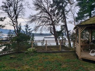 Photo 15: 2310 Dolphin Rd in : NS Swartz Bay House for sale (North Saanich)  : MLS®# 869600