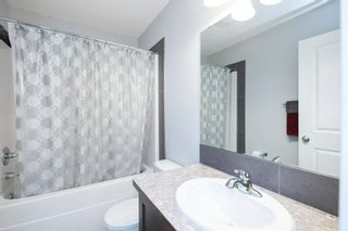 Photo 25: 407 Ranch Ridge Meadow: Strathmore Row/Townhouse for sale : MLS®# A1074181