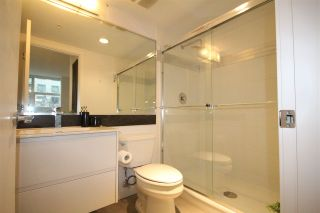 Photo 10: 205 189 NATIONAL Avenue in Vancouver: Downtown VE Condo for sale (Vancouver East)  : MLS®# R2526873