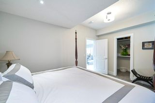 Photo 46: 55 Aspen Summit View SW in Calgary: Aspen Woods Detached for sale : MLS®# A1082866