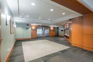 Photo 30: 416 1633 MACKAY AVENUE in North Vancouver: Pemberton NV Condo for sale : MLS®# R2545149
