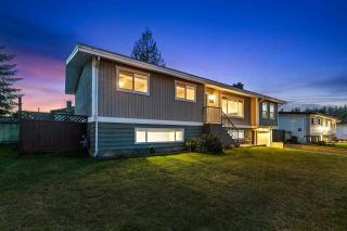 Photo 29: 2061 GLADWIN Road in Abbotsford: Abbotsford West House for sale : MLS®# R2572944