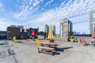 """Photo 20: 620 1333 HORNBY Street in Vancouver: Downtown VW Condo for sale in """"Anchor Point III"""" (Vancouver West)  : MLS®# R2620469"""