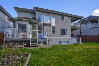Photo 20: 7263 145 Street in Surrey: East Newton House for sale : MLS®# R2442963
