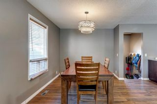 Photo 13: 11 Bedwood Place NE in Calgary: Beddington Heights Detached for sale : MLS®# A1145937