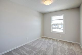 Photo 20: 976 SETON Circle SE in Calgary: Seton Semi Detached for sale : MLS®# C4276345