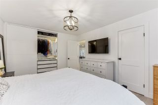 Photo 10: 1058 HEYWOOD STREET in North Vancouver: Calverhall House for sale : MLS®# R2528325