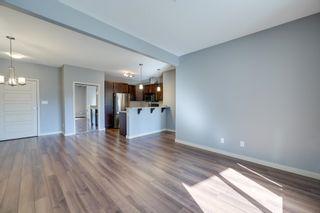 Photo 11: 243 308 AMBLESIDE Link in Edmonton: Zone 56 Condo for sale : MLS®# E4260650
