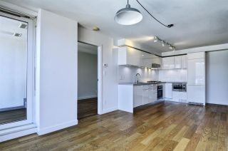Photo 5: 1806 188 KEEFER STREET in Vancouver: Downtown VE Condo for sale (Vancouver East)  : MLS®# R2568354