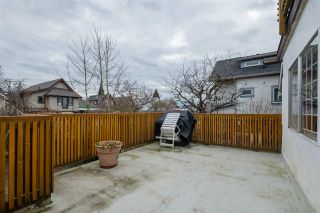 Photo 13: 1021 E 14TH AVENUE in Vancouver: Mount Pleasant VE House for sale (Vancouver East)  : MLS®# R2554473