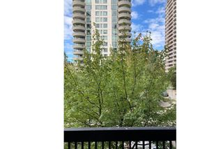"""Photo 8: 408 1330 BURRARD Street in Vancouver: Downtown VW Condo for sale in """"Anchor Point 1"""" (Vancouver West)  : MLS®# R2613390"""