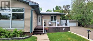 Photo 29: 32  Purcell Place E in Brooks: House for sale : MLS®# A1065831