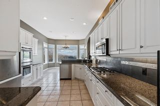 Photo 16: 302 Patterson Boulevard SW in Calgary: Patterson Detached for sale : MLS®# A1104283