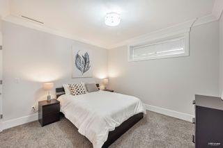 Photo 30: 5487 BUCKINGHAM Avenue in Burnaby: Deer Lake House for sale (Burnaby South)  : MLS®# R2609703