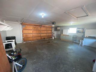 Photo 27: 10535 110 Street: Westlock House for sale : MLS®# E4254368