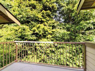 Photo 19: 12 2190 Drennan St in : Sk Sooke Vill Core Row/Townhouse for sale (Sooke)  : MLS®# 878886