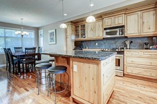 Photo 11: 5631 LODGE Crescent SW in Calgary: Lakeview Detached for sale : MLS®# C4261500