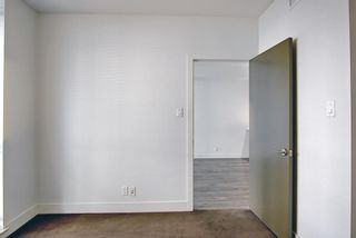 Photo 20: 207 10 SHAWNEE Hill SW in Calgary: Shawnee Slopes Apartment for sale : MLS®# A1104781