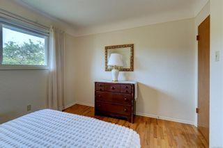 Photo 8: 3974 Maria Rd in : SE Gordon Head House for sale (Saanich East)  : MLS®# 885155