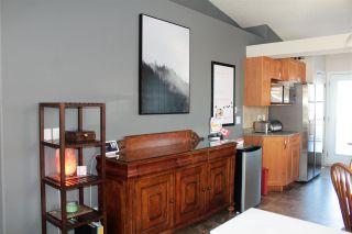 Photo 7: 9514 85 Avenue: Morinville House for sale : MLS®# E4227585