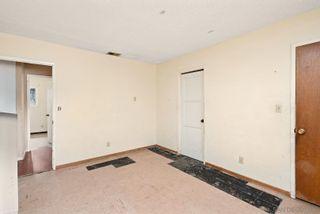 Photo 12: OCEANSIDE House for sale : 4 bedrooms : 3132 Glenn Rd