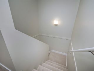 """Photo 13: 305 1768 55A Street in Tsawwassen: Cliff Drive Townhouse for sale in """"CITY HOMES NORTHGATE"""" : MLS®# R2296328"""