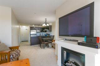 "Photo 7: 316 1633 MACKAY Avenue in North Vancouver: Pemberton NV Condo for sale in ""Touchstone"" : MLS®# R2402894"