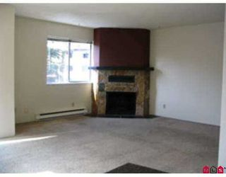 "Photo 1: 205 7139 133A Street in Surrey: West Newton Condo for sale in ""Suncreek"" : MLS®# F2723399"