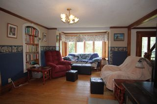 Photo 12: 45 Canada Hill Road in Canada Hill: 407-Shelburne County Residential for sale (South Shore)  : MLS®# 202117941