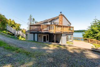 Photo 55: 699 Ash St in : CR Campbell River Central House for sale (Campbell River)  : MLS®# 876404