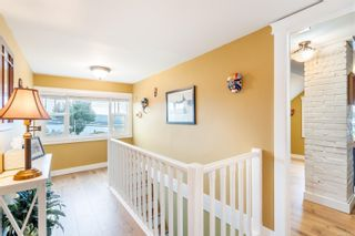 Photo 17: 238 Bayview Ave in : Du Ladysmith House for sale (Duncan)  : MLS®# 871938