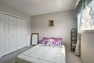 Photo 24: 78 Coventry Crescent NE in Calgary: Coventry Hills Detached for sale : MLS®# A1132919