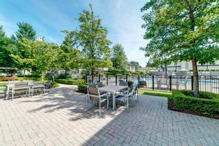 """Photo 28: 208 1152 WINDSOR Mews in Coquitlam: New Horizons Condo for sale in """"Parker House by Polygon"""" : MLS®# R2599075"""